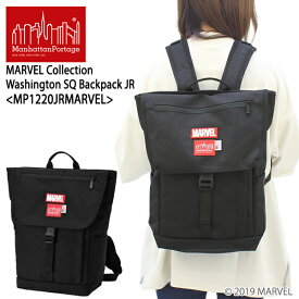 f17cbc1d7fa5 楽天市場】portage washington sq backpack jr mp1220の通販