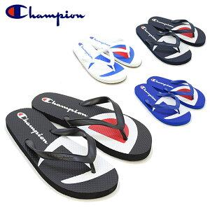チャンピオン(Champion)フリップCスプリット(FlipCSplit)メンズ/ビーチサンダル/ビーサン/メンズ[AA]