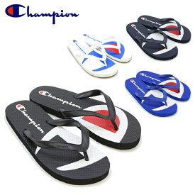 チャンピオン(Champion) フリップ C スプリット (Flip C Split)メンズ/ビーチサンダル/ビーサン/メンズ[AA]
