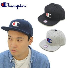 9ed8d82ad07 チャンピオン(Champion) リバース ウィーブ ベースボール ハット (Reverse Weave Baseball Hat)帽子