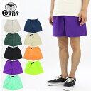 コブラ キャップス(COBRA CAPS) Microfiber All Purpose Shorts ショートパンツ/スイムパンツ/メンズ/ ゆうパケット送料無料[AA-2]