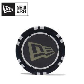 【ポイント5倍】【ゆうパケット可】【国内正規品】ニュー エラ(NEW ERA) Chip Marker Flag 《Gold》 ゴルフ/チップマーカー/ゴルフアクセサリ[AA-1]