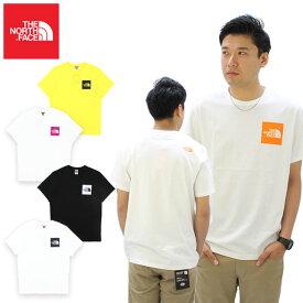 ザ・ノースフェイス(THE NORTH FACE) Mens S/S Fine Tee メンズ 半袖 Tシャツ ゆうパケット送料無料[AA-2]