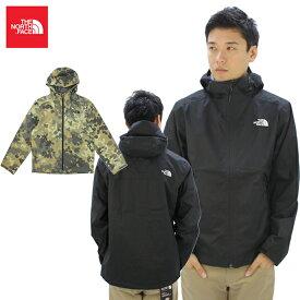 【送料無料】【US企画】ザ・ノース フェイス(THE NORTH FACE) Men's Millerton Jacket ミラートン ジャケット/アウター/ナイロンジャケット/男性用/メンズ[CC]
