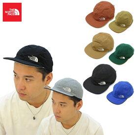 ザ・ノース フェイス(THE NORTH FACE) Reversible Fleece Norm Hat /リバーシブル フリース キャップ/男性用 US企画 [BB]