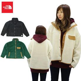ザ・ノース フェイス(THE NORTH FACE) Women's Cragmont Fleece Jacket ジャケット/アウター/女性用/レディース 送料無料 US企画 [CC]