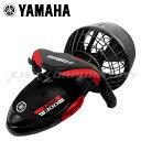 RDS300 シースクーター YAMAHA(ヤマハ) YME23300 / シュノーケル スノーケル 電動 ダイビング ゴープロマウント