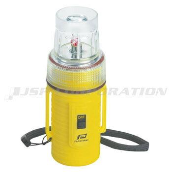 PLASTIMO(プラスチモ)エマージェンシーフラッシュライト