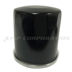 オイルフィルター社外品YAM SVHO/SHO/FZR/FZS/VXR用純正品69J-13440-0300適合 C-171M