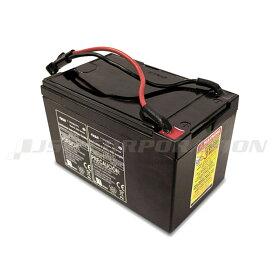 シースクーター用 長寿命バッテリー [VS スーパーチャージャー プラス / GTI] SD5540/SD6545X専用