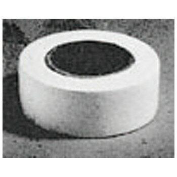 ダクロンリペアーテープ 幅:8cm、長さ:4m