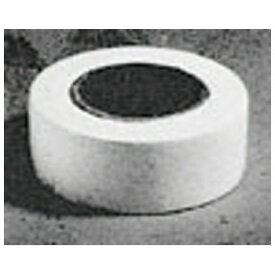 ダクロンリペアーテープ 3×15feet 幅7.5cm