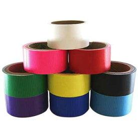 セイルリペアテープ(ベーンブリッジ)