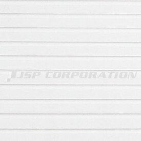 【1月15日限定P最大32倍】HYDRO-TURFトラクションマット(テープ付き)カットグルーブ WHITE 101×157cm