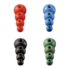 RONSTANプラスチックボール25×5mm