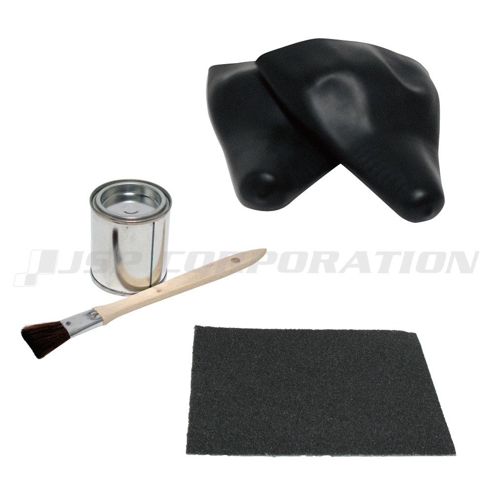 ドライスーツ 修理 リストシール キット / メンズ レディース