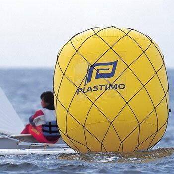 PLASTIMO(プラスチモ)レガッタマークブイ 球面型