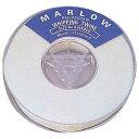 MARLOWセイル糸(マーロー)330-786白