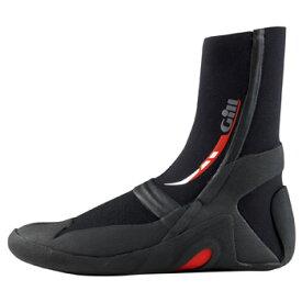 マリンシューズ 靴 スキフブーツ GILL ギル / 水陸両用 マリンスポーツ 水上バイク ジェットスキー