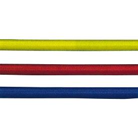 ショックコード カラー6mm