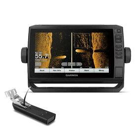 9型GPS魚探 ECHOMAP UHD(エコマップUHD) 92sv GT51M-TM振動子セット