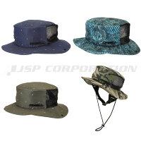 46ef16d20266 PR O'NEILL(オニール) サーフハット 619-927 帽子 ハット UVP HA.