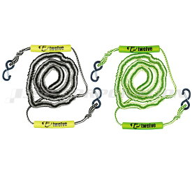 のびのびアンカーロープ
