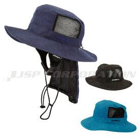 023c33f9371f O'NEILL(オニール) サーフハット 619-928 帽子 ハット UVP HAT メンズ