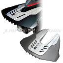 船外機 スターンドライブ用 スタビライザー スポーツ400 SPORT MARINE TECHNOLOGIES [ボート用品]