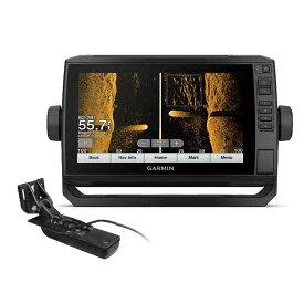9型GPS魚探 ECHOMAP UHD(エコマップUHD) 92sv GT54UHD-TM振動子セット