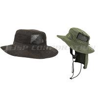 64e5ff066474 PR O'NEILL(オニール) サーフハット 629-912 帽子 ハット UVP HA.