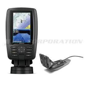 4.3型 ECHOMAP Plus(エコマッププラス)45cv GT20-TM 振動子セット