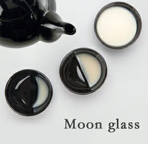 newMoonglassL2セット