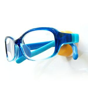 おしゃれな老眼鏡(シニアグラス)FLOAT(フロート) Sky & Sea(青・水色) ブルーライトカット 金属フリー マグネット付 女性におすすめ!プレゼントにもおすすめ!