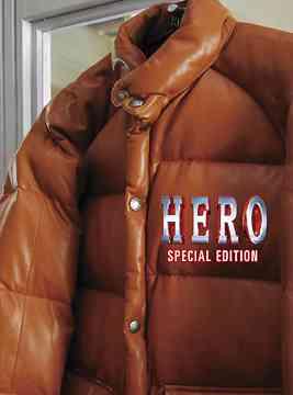 HERO 特別限定版 [初回限定生産] / 邦画