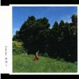 風便り[CD] / ji ma ma