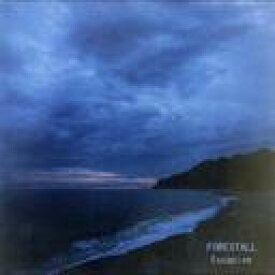 Escapism[CD] / FORESTALL
