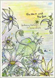 the Moon and the Sun[DVD] / 安藤裕子