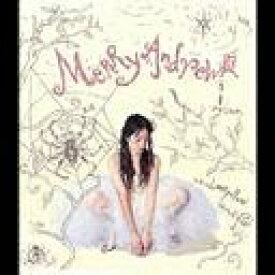 Merry Andrew[CD] / 安藤裕子