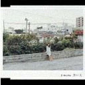 想い文[CD] / ji ma ma
