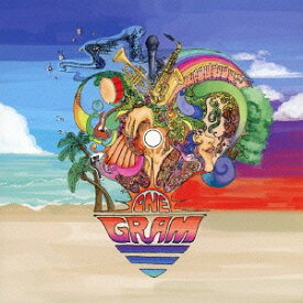 ○ 〜en〜[CD] / ONEGRAM