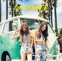 7th SUMMER [DVD付7周年プレミア初回限定盤][CD] / Juliet