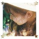 今しかない 〜now or never〜/いつまでも [DVD付初回限定盤/TYPE B][CD] / 岩永亞美