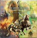 ゼルダの伝説 トワイライトプリンセス HD オリジナルサウンドトラック[CD] / ゲーム・ミュージック