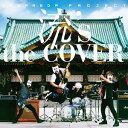流's the COVER[CD] / 流田Project