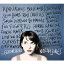 ノラ・ジョーンズの自由時間 [SHM-CD] [期間限定盤][CD] / ノラ・ジョーンズ