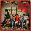 THE COMPLETE COCONUT BANK[CD] / ココナツ・バンク