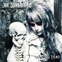 WALKING DEAD [CD+DVD][CD] / THE SOUND BEE HD