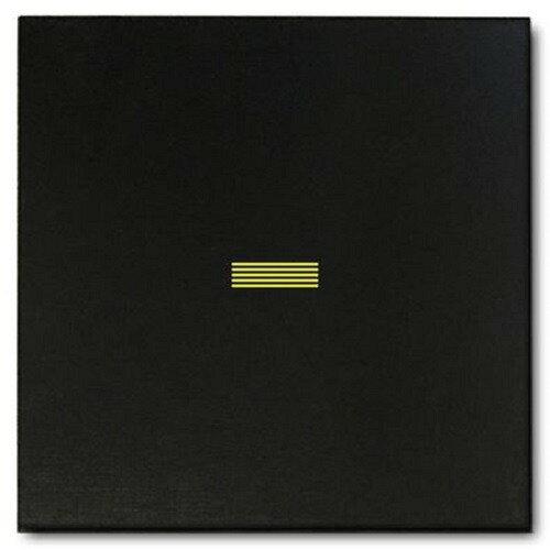 メイド・ザ・フル・アルバム [輸入盤][CD] / BIGBANG