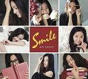 Smile [初回限定盤][CD] / 倉木麻衣
